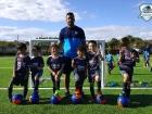 Academy Teams Doral Soccer Club 30
