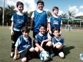 doral-soccer-club-academy-1_0001_layer-27