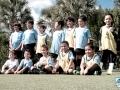 doral-soccer-club-academy-1_0002_layer-26