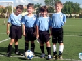 doral-soccer-club-academy-1_0003_layer-25