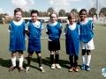 doral-soccer-club-academy-1_0006_layer-22
