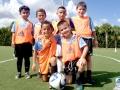 doral-soccer-club-academy-1_0008_layer-20
