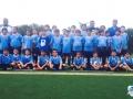 doral-soccer-club-academy-1_0012_layer-16