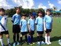 doral-soccer-club-academy-1_0013_layer-15