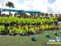 DORAL SOCCER CLUB 16