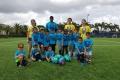 Doral Soccer Club Summer Camp 2017 04