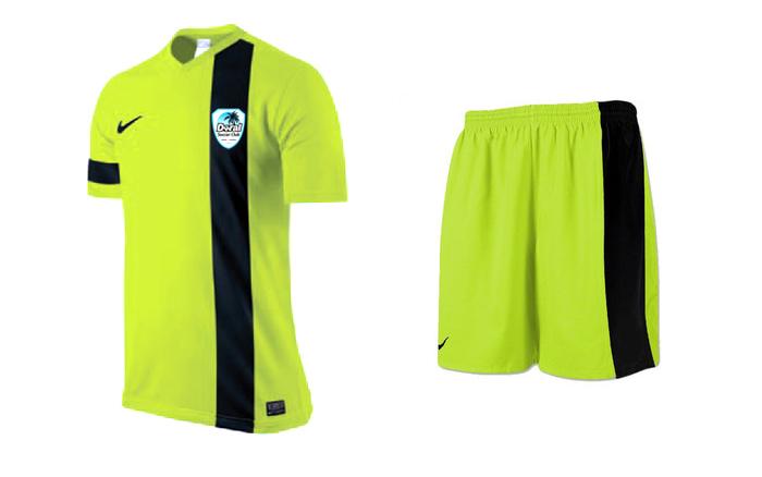 DSC Uniforms 2