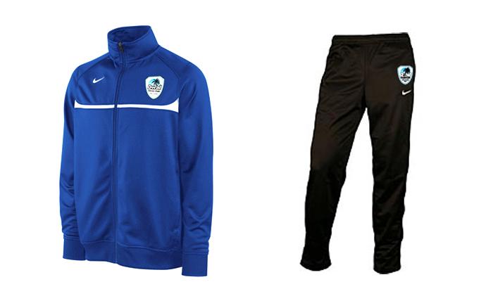 DSC Uniforms 3