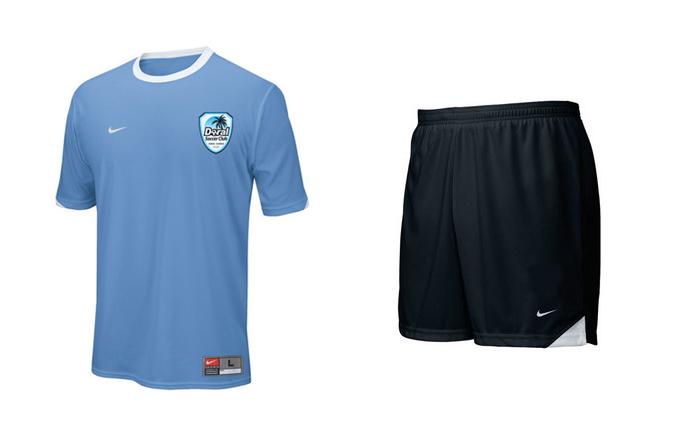 DSC Uniforms 5