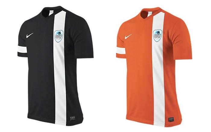 DSC Uniforms 6