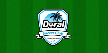 Doral Soccer Club Mission Statement
