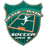 Miami_Dade_Soccer_League