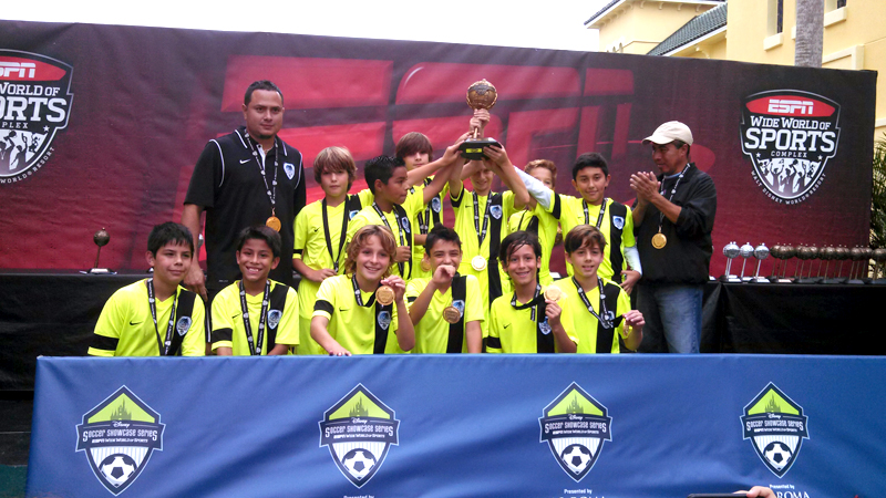 U11-White-Champions-Disney-Junior-Soccer-Showcase-December-2013-2