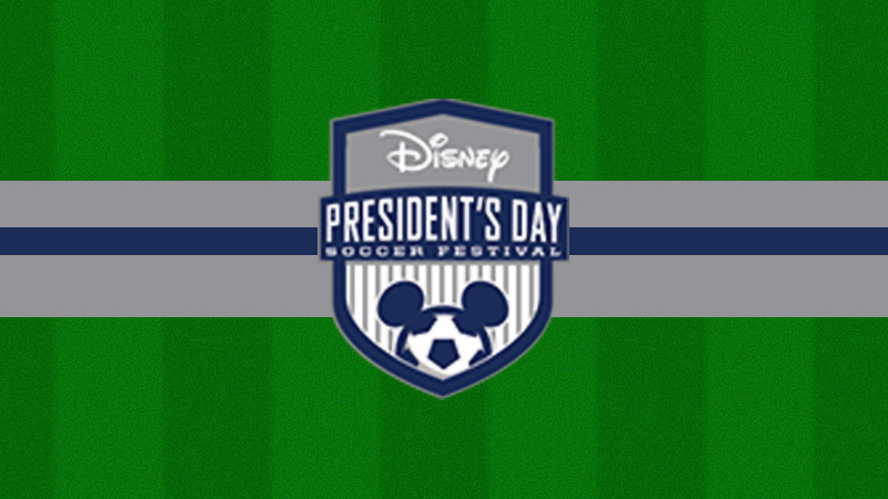 Presidents Day Weekend | February 15-17, 2014 South Florida