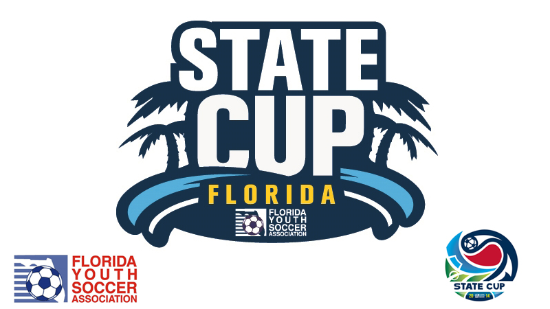 State Cup – 2014