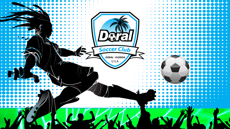 Academy Tournament – Doral Soccer Club