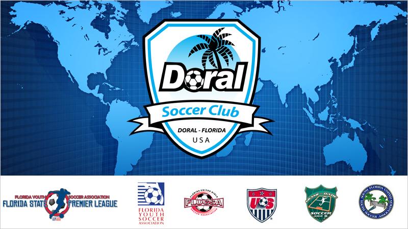Club Affiliations