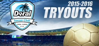 2015-2016 TRYOUT SELECTIONS AND REGISTRATION INFORMATION