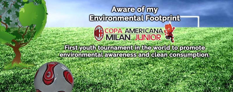 Doral Soccer Copa Americana Junior Elite INFO