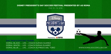 DISNEY-PRESIDENT-DAY2016