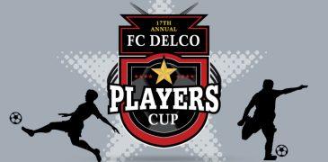 17th Annual FC DELCO Players Cup