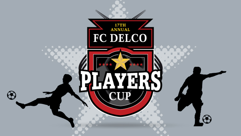 FC DELCO Players Cup