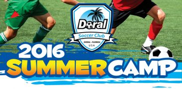 2016 Summer Camp – Download your registration!