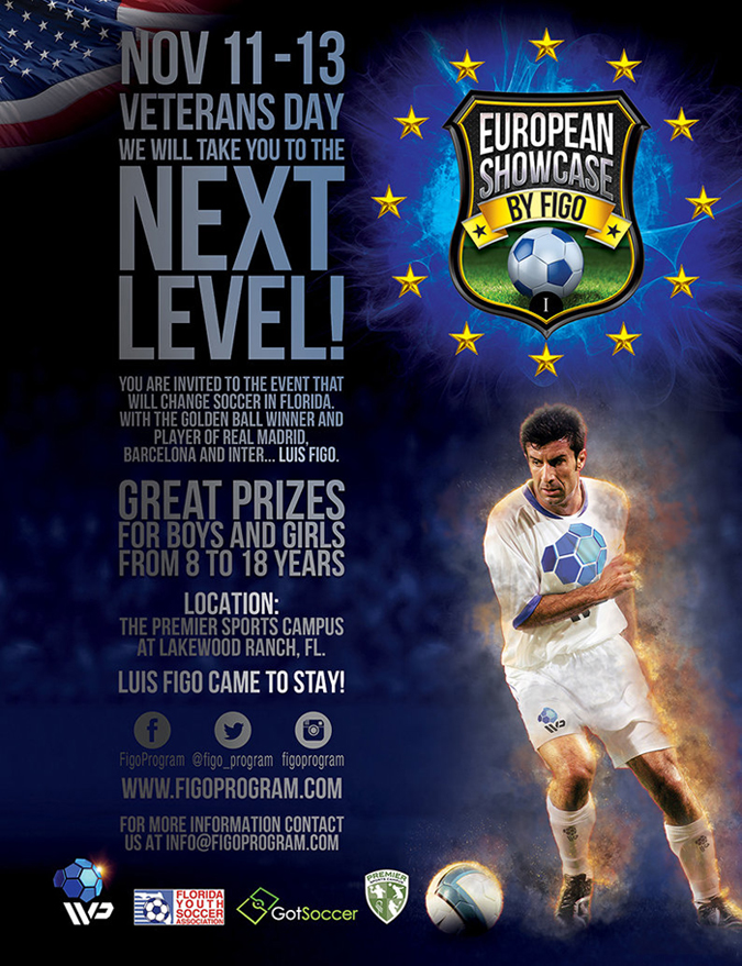 european-showcase-by-figo-doral-soccer-club