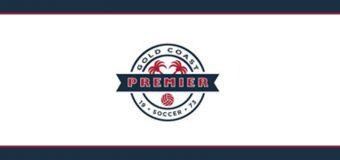Gold Coast Soccer Premier League