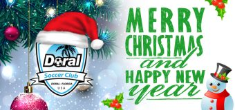We wish you all Merry Christmas and a Happy New Year 2017.