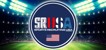 The Sports Recruiting USA College Soccer Showcase