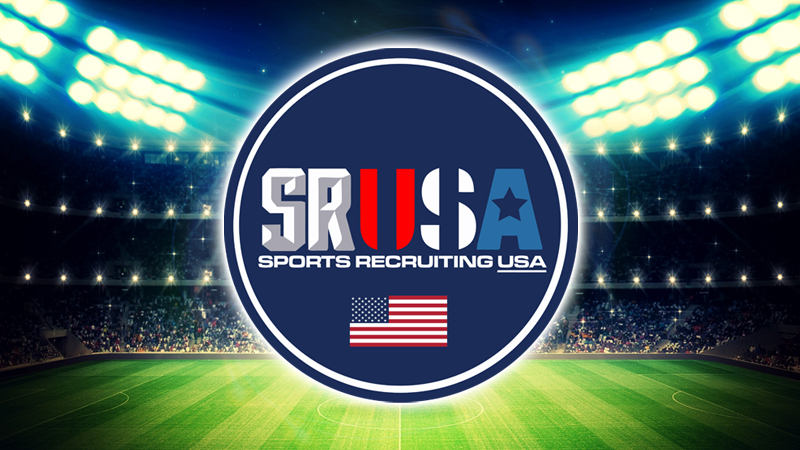 The Sports Recruiting USA College Soccer Showcase