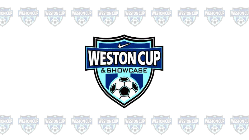 2017 Weston Cup & Showcase