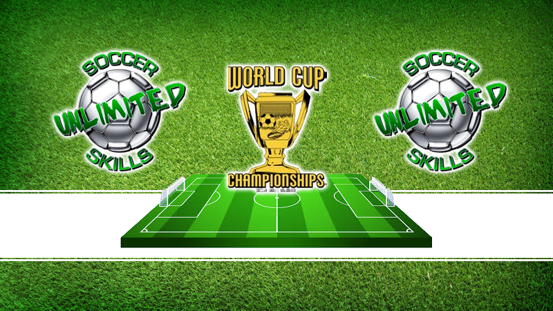 World Cup Championships Region A