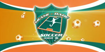 DSC – Tournament MDSL Early Season 2017