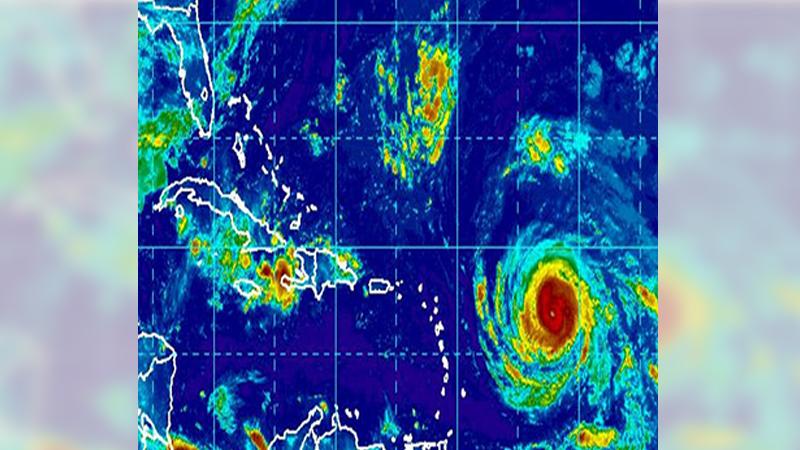 Hurricane Irma Information Update!