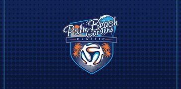2017 Palm Beach Gardens Classic