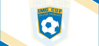 IMG Cup Boys Invitational