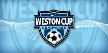 2018 Weston Cup & Showcase